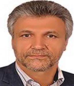معاون-آموزشی-دانشگاه-شهید-رضایی
